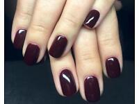 Amazing nails for Festive season