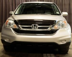 2011 Honda CR-V EX *All-Wheel-Drive* *Accident-Free*