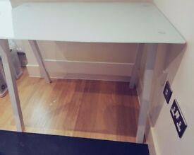 Smart modern desk for sale