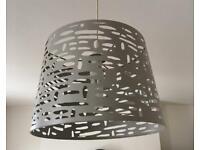 Light Shade - Ceiling
