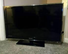 Samsung 40 inch HD TV