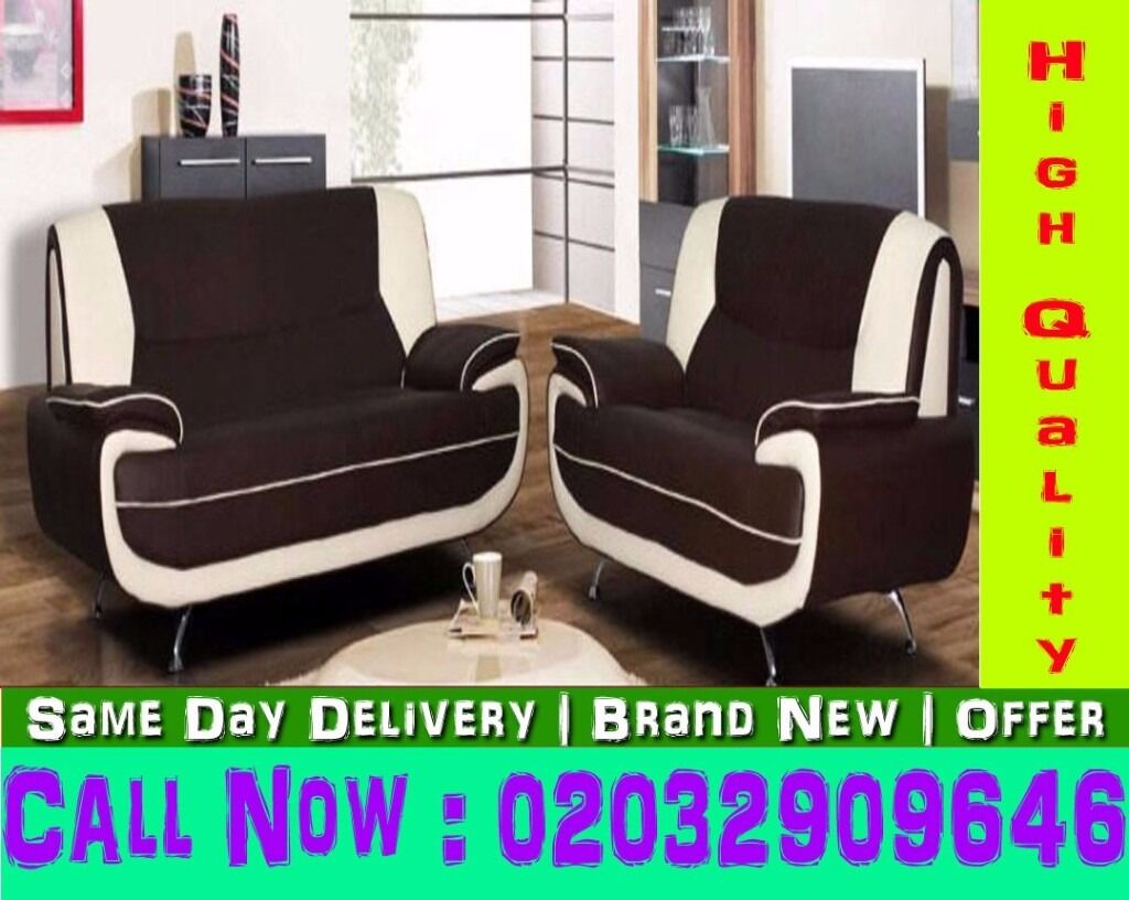 Living Room Furniture St Louis Italian Faux Leather Carol 3 2 Seater Sofa Suite St Louis In
