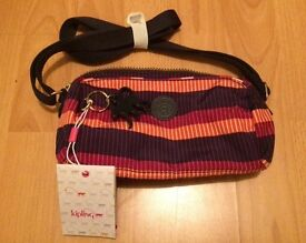 BRAND NEW ** ladies Kipling bag