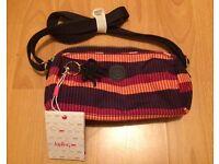 BRAND NEW ** ladies Kipling bag