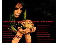Lost love spells London[0027839626246]A spell caster that can bring back ex, lost lover in London