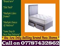 Single and Double Bedding at Best PRICE base and frame Benton City