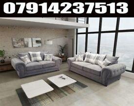 Verona 3 + 2 Or Corner Sofa Suite 150