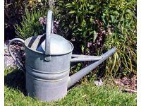 Vintage Beldray watering can