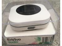 Bath/shower Bluetooth speaker BNIB