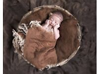 FAMILY PHOTOGRAPHER _ NEWBORN PHOTOGRAPHY _ PREGNANCY PHOTOSHOOT