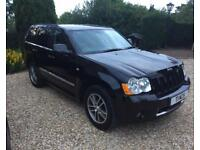 Jeep Grand Cherokee 2010 4x4 Black GREAT PRICE
