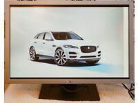 """Dell E2210 22"""" Widescreen Flat Panel Monitor"""