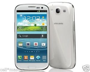 Sprint-Samsung-L710-Galaxy-S3-III-White-4G-LTE-16GB-Android-Clean-ESN-New