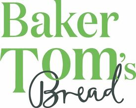 Artisan Night Baker