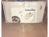 Baby / Mum-to-Be Bundle - unisex accessories, immaculately kept