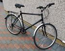 XL size Bicycle for SALE!