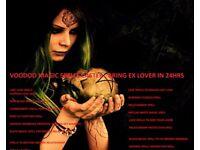 LOST LOVE? VOODOO SPELL CASTER IN LONDON BRISTOL MANCHESTER EDINBURGH LIVERPOOL CARDIFF BIRMINGHAM