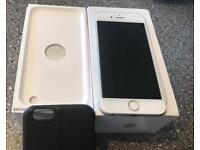 IPhone 6 16GB Unlocked,excellent condition