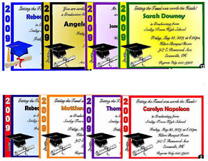20-GRADUATION-ANNOUNCEMENT-INVITATIONS-ALL-COLORS