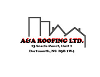 FREE QUOTES! Shingle Roofs