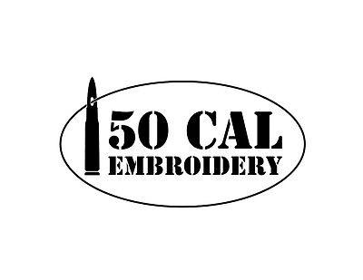 50-cal-depot