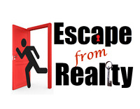 Escape Room Now Open
