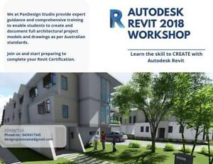 revit tutoring | Gumtree Australia Free Local Classifieds