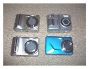 Kodak EasyShare Camera Lots