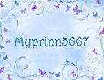 myprinn5667