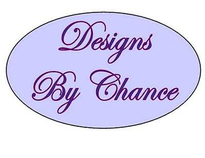 My Designs By Chance