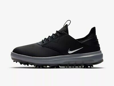 Nike Air zoom direct golf shoes