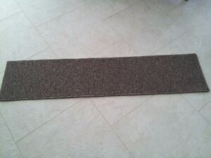 16 NEW STAIR RUNNERS FOR SALE