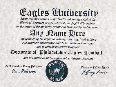 0def3370b Football-NFL - Philadelphia Eagles Nfl - Trainers4Me