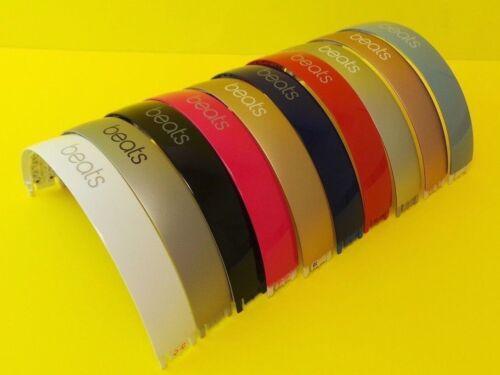 Original Headband For Beats by Dr. Dre Solo 2.0 2 Wireless Headband Part Used #2
