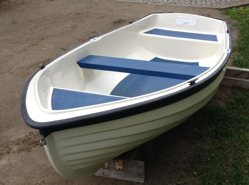 весельные лодки в кирове