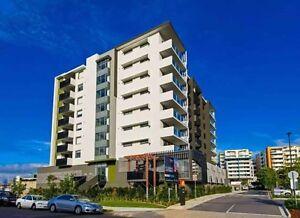 Brand new one bedroom property in Brisbane Chermside (good price) Rosebery Inner Sydney Preview