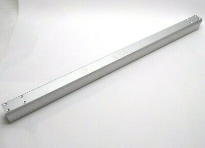 Hoffman Pentair Ccs2t20 Pendant Arm Gray Tubing 34-1532 Inch Length
