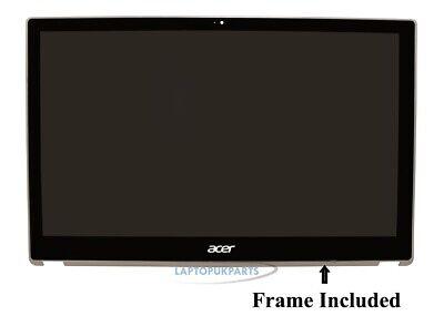 Acer ASPIRE V5-571PG-53314G75Mas 15.6