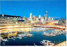 Perfect Room(s) for 1 or 2 in $1,000,000+ + Docklands Apartm...