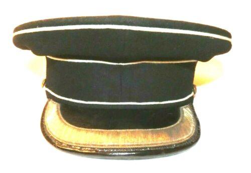 Original WWII British RASC Superior Officer