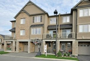 Townhome for rent Upper Stoney Creek