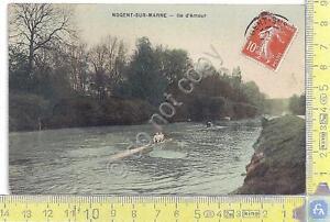 Nogent-sur-Marne-Ile-d-039-Amour-1910