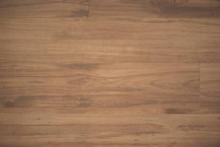 """""""I Love these Timber Laminate Floors, Saved Me Thousands!"""""""