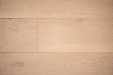 Engineered Timber Flooring – French Oak 4mm veneer