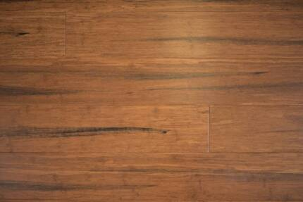 Best Quality Cold Press Quality Bamboo Flooring Supply Or Install