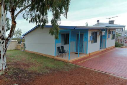 Holiday Units Must Sell - Kalbarri