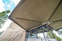 255 Degree Car Awning (Similar to Foxwing) Greenwood Joondalup Area Preview
