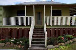 Fully renovated Queenslander for sale Mount Perry North Burnett Area Preview
