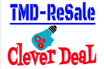 tmd-resale