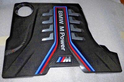 BMW OEM F90 M5 2018+ F91 F92 F93 M8 M Rendimiento Carbono...